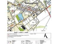 Nieuweweg 42 in Siebengewald 5853 AR