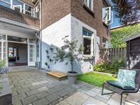 Amsterdamsestraatweg 545 in Utrecht 3553 EG
