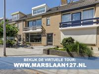 Marslaan 127 in Nieuw-Lekkerland 2957 SG