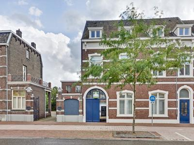 Godsweerdersingel 18 C in Roermond 6041 GL