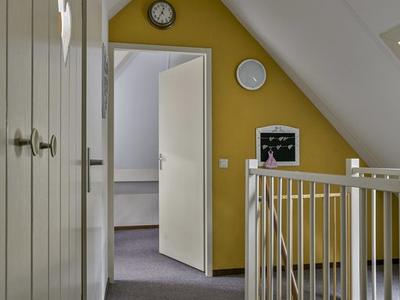 De Witte Bergen 6 in IJhorst 7955 PX