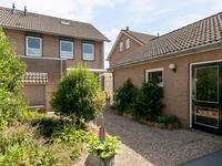 Meester Sprenkelsstraat 24 in Sint Anthonis 5845 CM