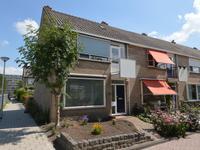 Lorentzhof 41 in Schoonhoven 2871 JR