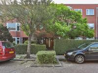 Van Swinderenstraat 19 A in Groningen 9714 HB