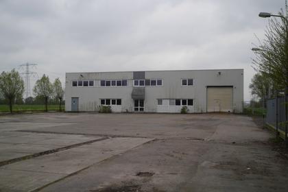 Zuideinde 81 A in Landsmeer 1121 DD