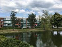 Schuttersweg 17 in Apeldoorn 7314 LB