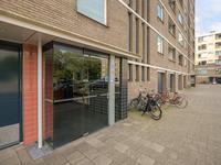 Edmond Hellenraadstraat 60 in Rotterdam 3067 NR