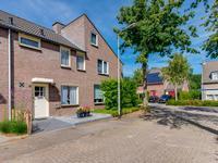 Koekoeksbloem 39 in Udenhout 5071 GC