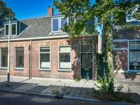 Weverstraat 47 in Wormerveer 1521 TA