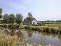 Zuid-Linschoterzandweg 64 B in Snelrewaard 3425 EN