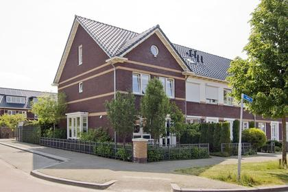 Dingshof 16 in Meteren 4194 AC