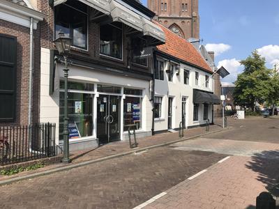 Bolensteinsestraat 4 in Maarssen 3603 AZ