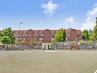 Henrick De Keijserplein 21 D in Amsterdam 1073 SW