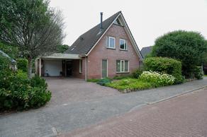 Klaproos 38 in Eelde 9761 LW