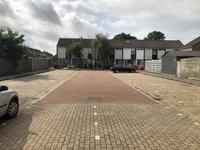 Joost Van Den Vondelstraat 64 in Harlingen 8862 XE
