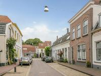 Heilige Geeststraat 26 in Zaltbommel 5301 CR