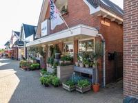 Wilhelminastraat 30 A in Roden 9301 AK
