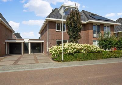 Uilebaardlaan 18 in Barneveld 3772 PN