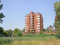 De Eendracht 62 in Delft 2614 LX