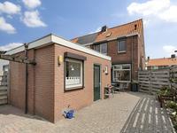 Rozenstraat 52 in Winterswijk 7102 CC