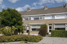 Meerkoetlaan 54 in Vinkeveen 3645 JP