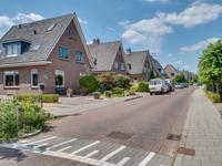 Steenbakkersweg 34 in Rheden 6991 EN