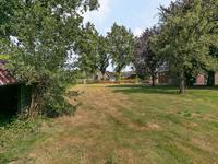 Leeksterweg 45 A in Haulerwijk 8433 KW