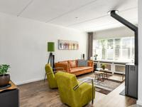 Oldenhof 15 in Driel 6665 DP