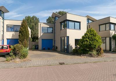 Krachtveld 65 in Almere 1359 KL