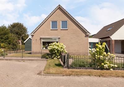 Zwederaweg 17 in Ruinen 7963 BR