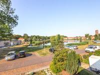 Vijverpark 77 in Kuinre 8374 KG