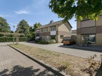 Gemetstraat 27 in Sint Odilienberg 6077 GS