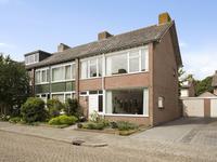 Hunzestraat 8 in 'S-Hertogenbosch 5215 HJ
