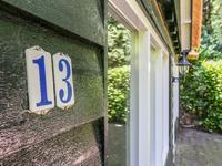 Heerderweg 13 in Epe 8161 BK
