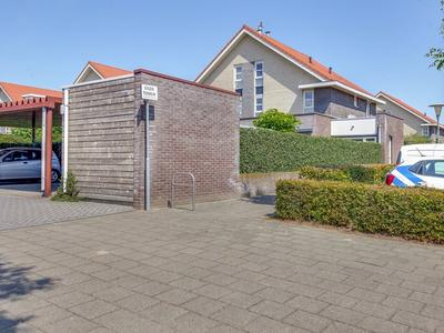 Warmelo 1 in Zeewolde 3894 AS