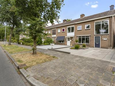 Europalaan 19 in Enschede 7543 DA
