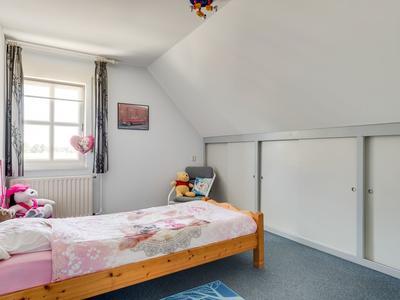 Diamantstraat 24 in Neeritter 6015 BD