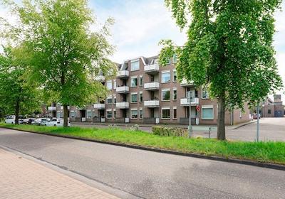 Majoraan 39 in Oisterwijk 5061 WE