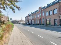 Vispoortplein 14 in Zutphen 7201 ET