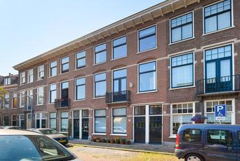 Krelagestraat 22 Rd in Haarlem 2012 CS