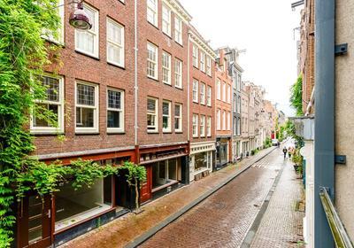 Hazenstraat 11 in Amsterdam 1016 SM