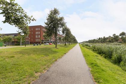 Gilze-Rijenhof 110 in Nootdorp 2631 LA