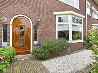 Orionweg 41 in Haarlem 2024 TA