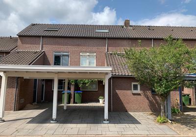 Sparrestraat 31 in Renkum 6871 LB