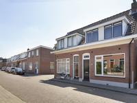 Molenbelt 32 in Deventer 7413 XH