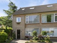 Pastoor Schutjesstraat 19 in 'S-Hertogenbosch 5231 PW