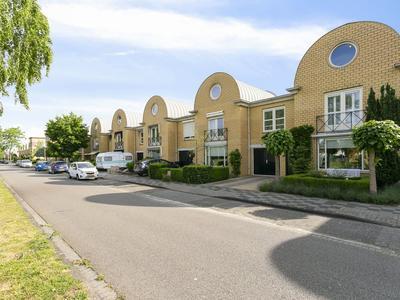 Victor Hugolaan 16 in Eindhoven 5629 PD
