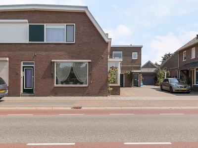 Dorpsstraat 29 29A in Heeten 8111 AB