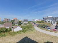 Beethovenweg 5 G in Noordwijk 2202 AE