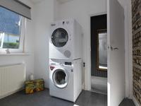 Looweg 67 in Bathmen 7437 RP